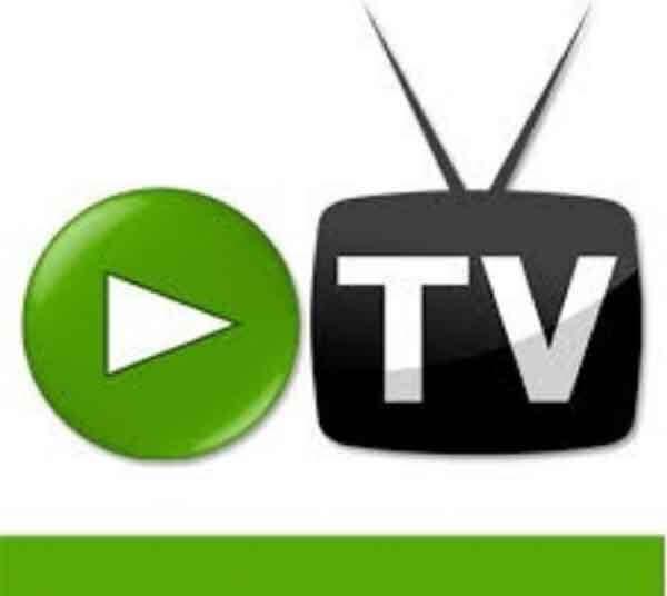 Fotboll Live Stream Gratis