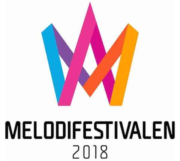 Vem vinner Melodifestivalen 2018?
