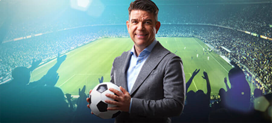 Allsvenskan 2018 - Spelerbjudanden
