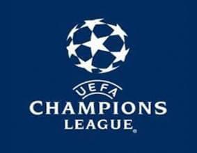 Malmö FF – Glasgow Rangers Champions League kval