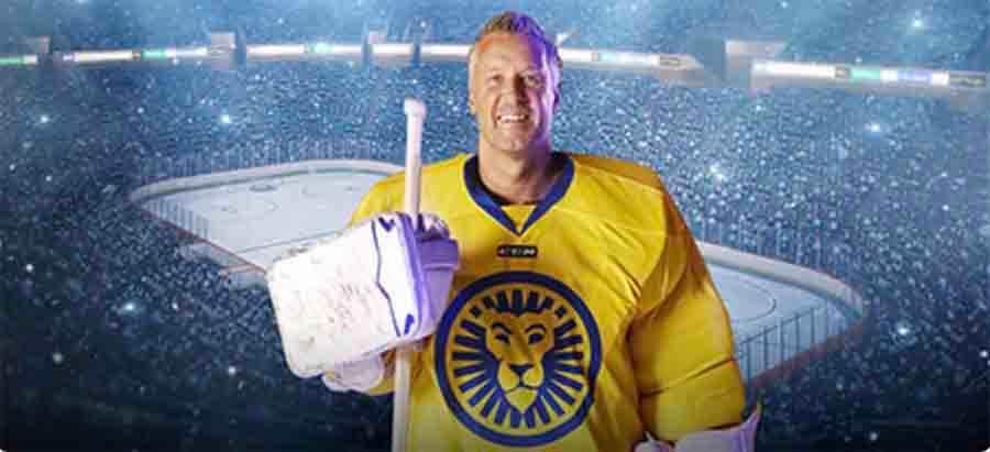 Spela 7 Gratis Odds på Ishockey