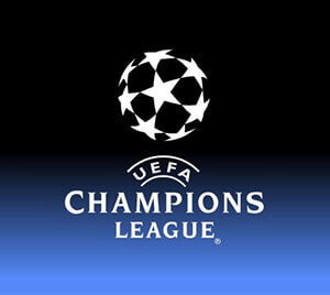 Liverpool – Real Madrid Champions League 14 April