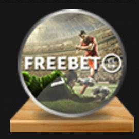 Free Bet Club comeon