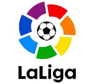 Real Sociedad – Alaves Live Stream & Tips La Liga 26 Sept