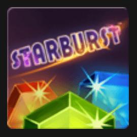 10 free spins på starburst utan insättningskrav