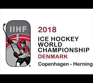 Streama Hockey-VM Finalen Gratis