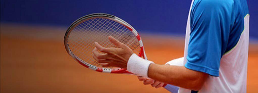 Spela Tennis Live Odds Gratis