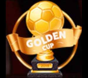 Golden Cup 2018