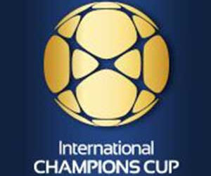 International Champions Cup 2019 - Live Streaming & Tips