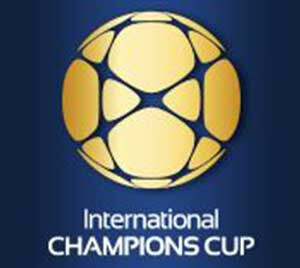 Streama International Champions Cup 2018 Live!