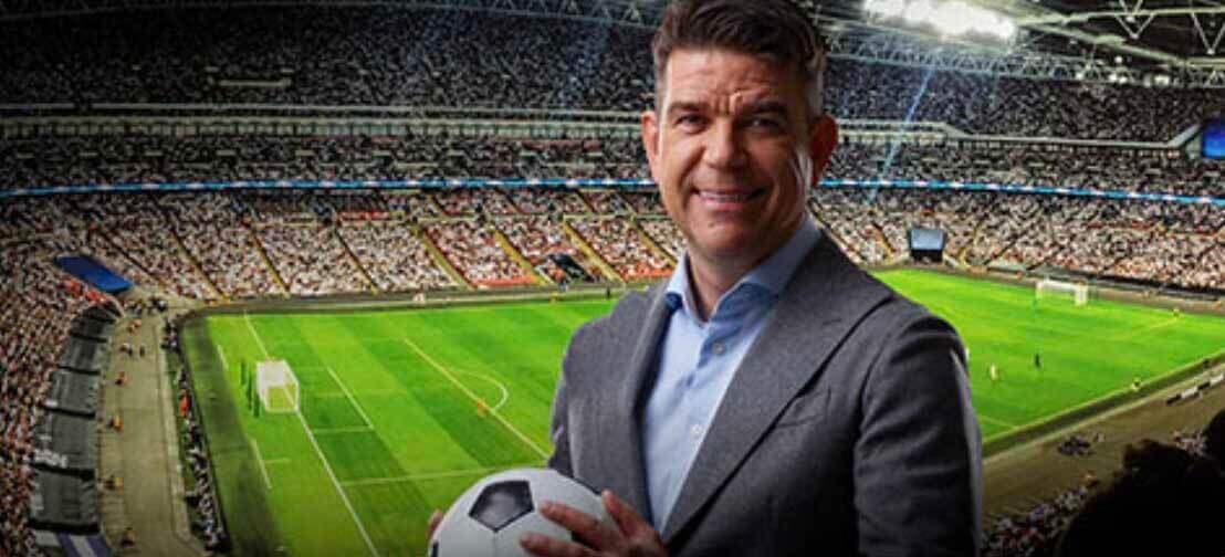 Spela Odds Gratis På Europeisk Toppfotboll