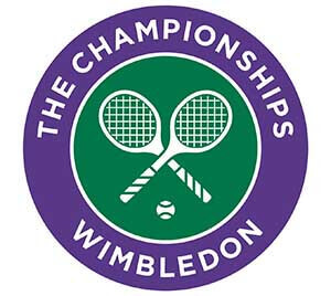 Wimbledon Live Odds