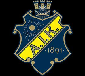 Europa League Kval Tips 19/7: AIK – Shamrock Rovers