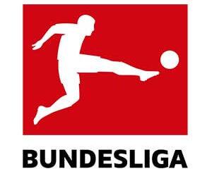 Leverkusen - Bayern München Live Stream + Tips 6/6