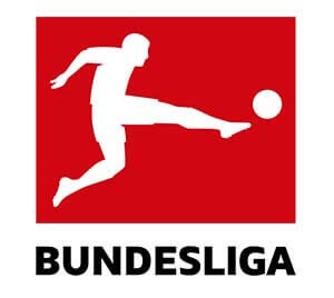 Bayern München – Schalke Live Stream & Tips Bundesliga 18/9