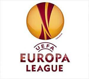 Shamrock Rovers – Milan Live Stream & Tips Europa League 17/9