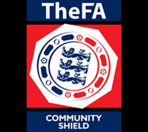 Liverpool – Manchester City Live Stream Community Shield 2019