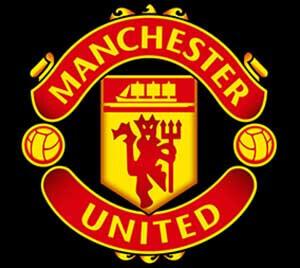 Bayern München – Manchester United Live Stream 5 Augusti