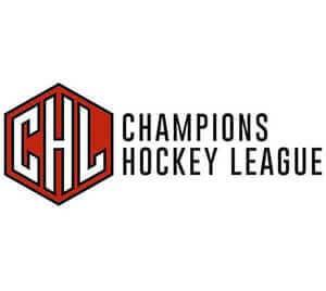 München – Djurgårdens IF CHL Live Stream & Tips 10/12
