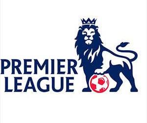 Tottenham – Chelsea speltips 19/9