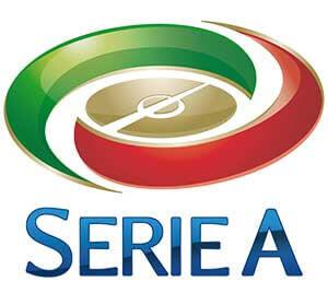 AS Roma – Fiorentina Live Stream & Speltips 3/4
