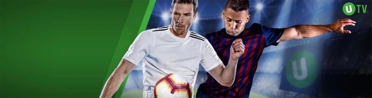 Barcelona - Real Madrid Stream