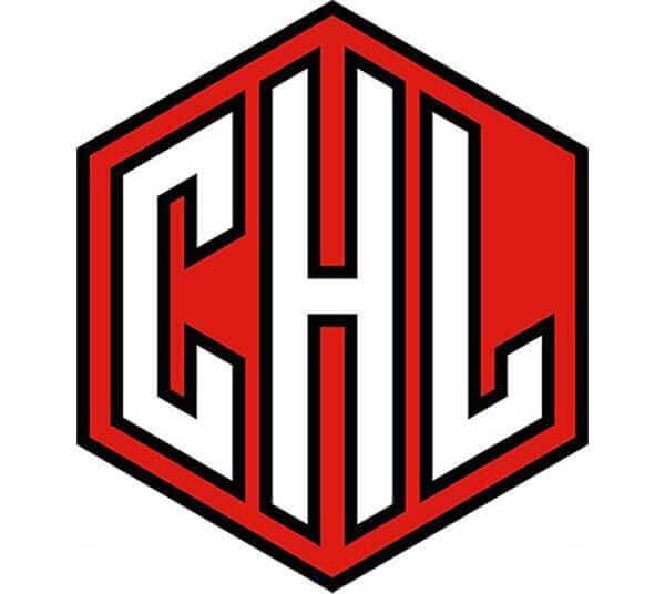 Champions Hockey League Live Streaming 16/10