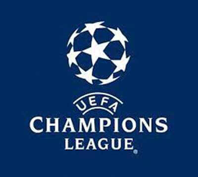 Speltips Liverpool – Barcelona Champions League 7/5