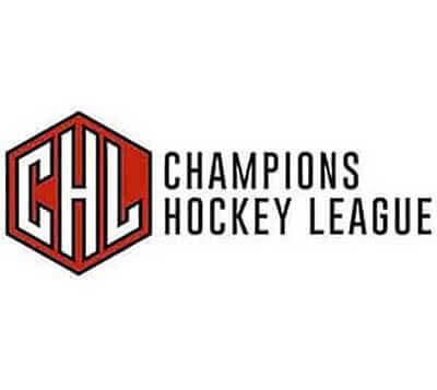 Champions Hockey League Stream & Speltips 6/11