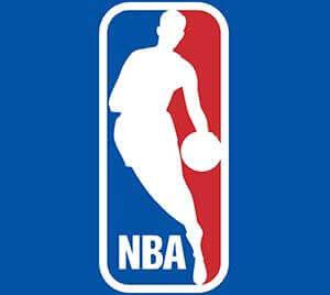 Streama och spela höjdarodds på världens bästa basket – NBA