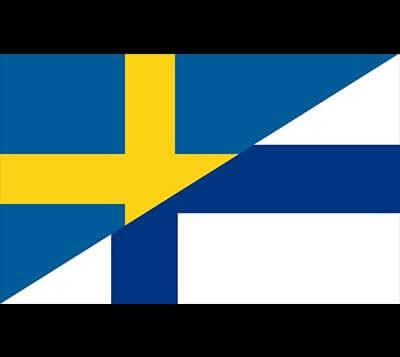 Sverige - Finland Live Stream & Tv-Kanal Fotboll 29 Maj