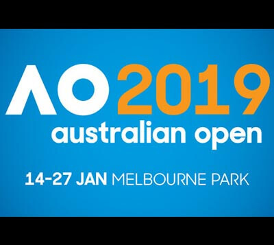 Australian Open Final 2019 Live Stream: Nadal – Djokovic