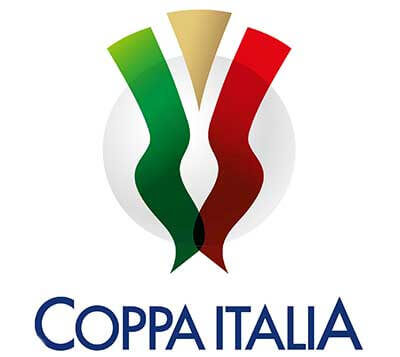 Parma – Roma Live Stream & Speltips Coppa Italia 16/1