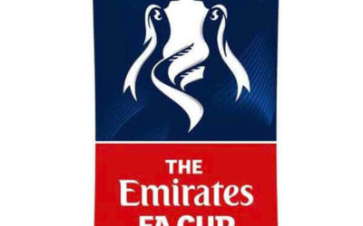 Everton - Manchester City FA Cup Live Stream & Tips 20/3