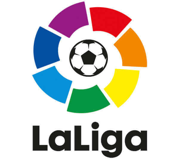 Fotboll Stream + Tips 16/2: Arton streambara matcher idag