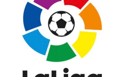 Streama El Clasico: Real Madrid - Barcelona live stream 10/4