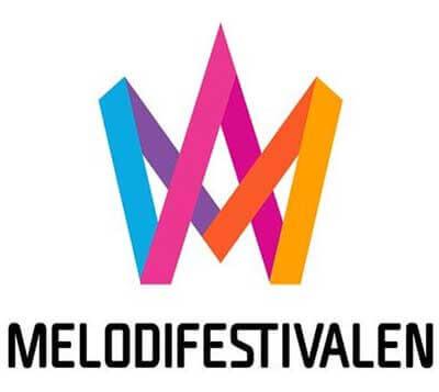 Vem vinner Melodifestivalen 2019?