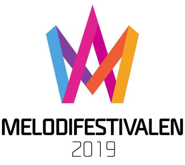 Odds Melodifestivalen 2019