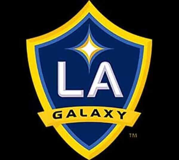 Streama Zlatan i LA Galaxy MLS Live 2019