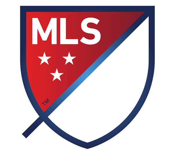 NY Red Bulls – LA Galaxy Live Stream & Speltips 4/5