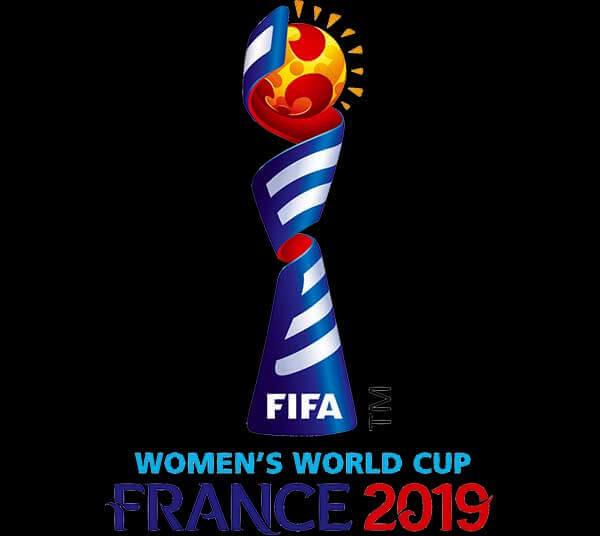 Fotbolls-VM 2019 Damer >> Streama och Betta Live!