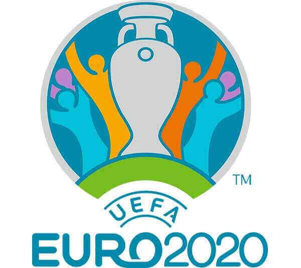 Nordirland – Tyskland Live Stream & Tips Fotbolls-EM Kval 9/9