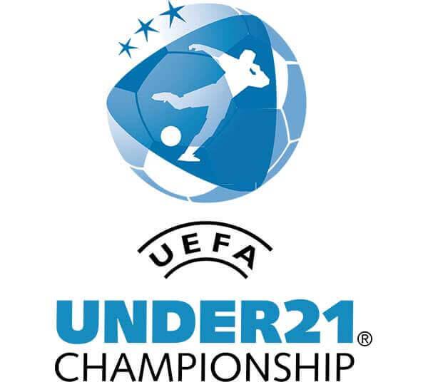 Speltips U21 EM 2019: Tyskland – Danmark 17/6
