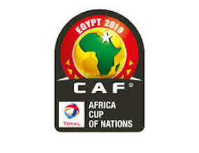 Senegal – Algeriet Afrikanska Mästerskapen Final 2019