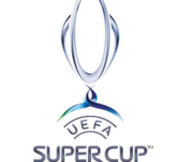 Chelsea Villarreal live stream – UEFA Super Cup