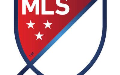 Los Angeles FC - Los Angeles Galaxy Live Stream