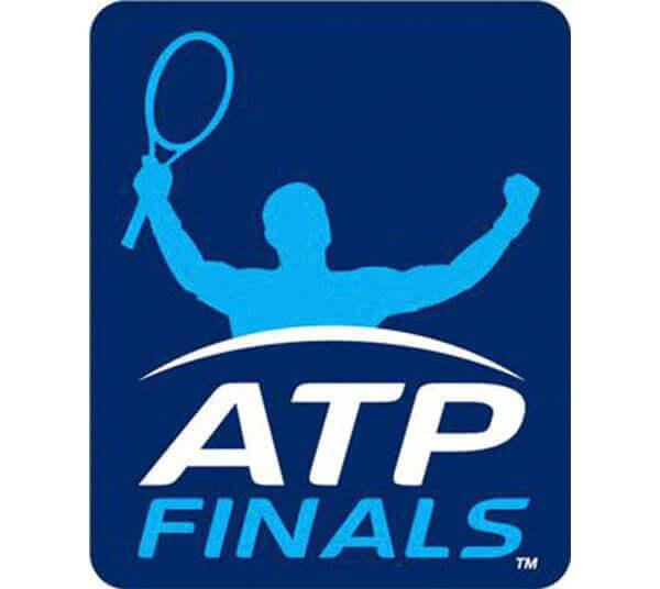 Novak Djokovic – Roger Federer Live Stream & Tips 14/11