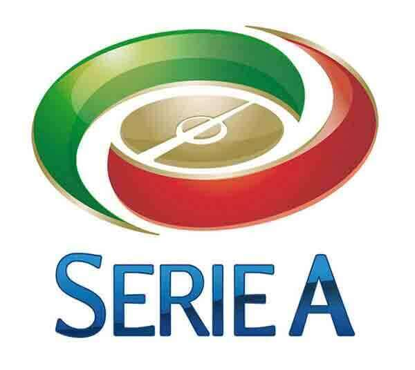 Streama Roma – Lazio & Napoli – Juventus i Serie A