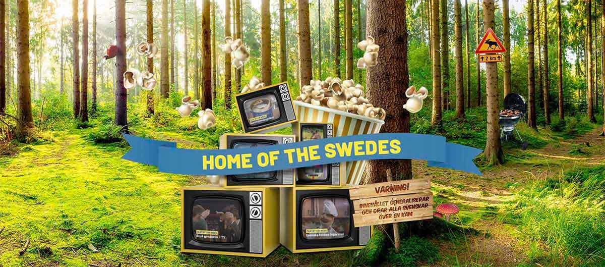 svenskt casino swedencasino