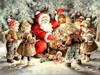Julkalendern 2019 – Nya Luckor & Vinster Varje Dag